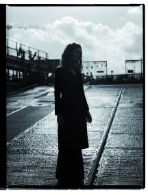 Ebb & Flow - Suitcase Magazine