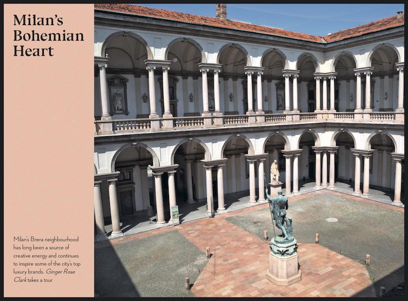 Milan Feature Brera AW19 HL FINAL 2 Opener copy